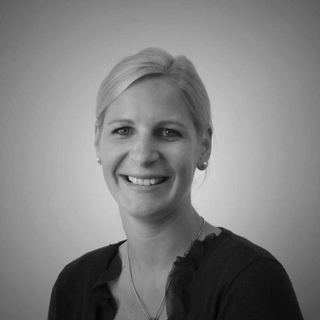 Katharina</br> Thiele