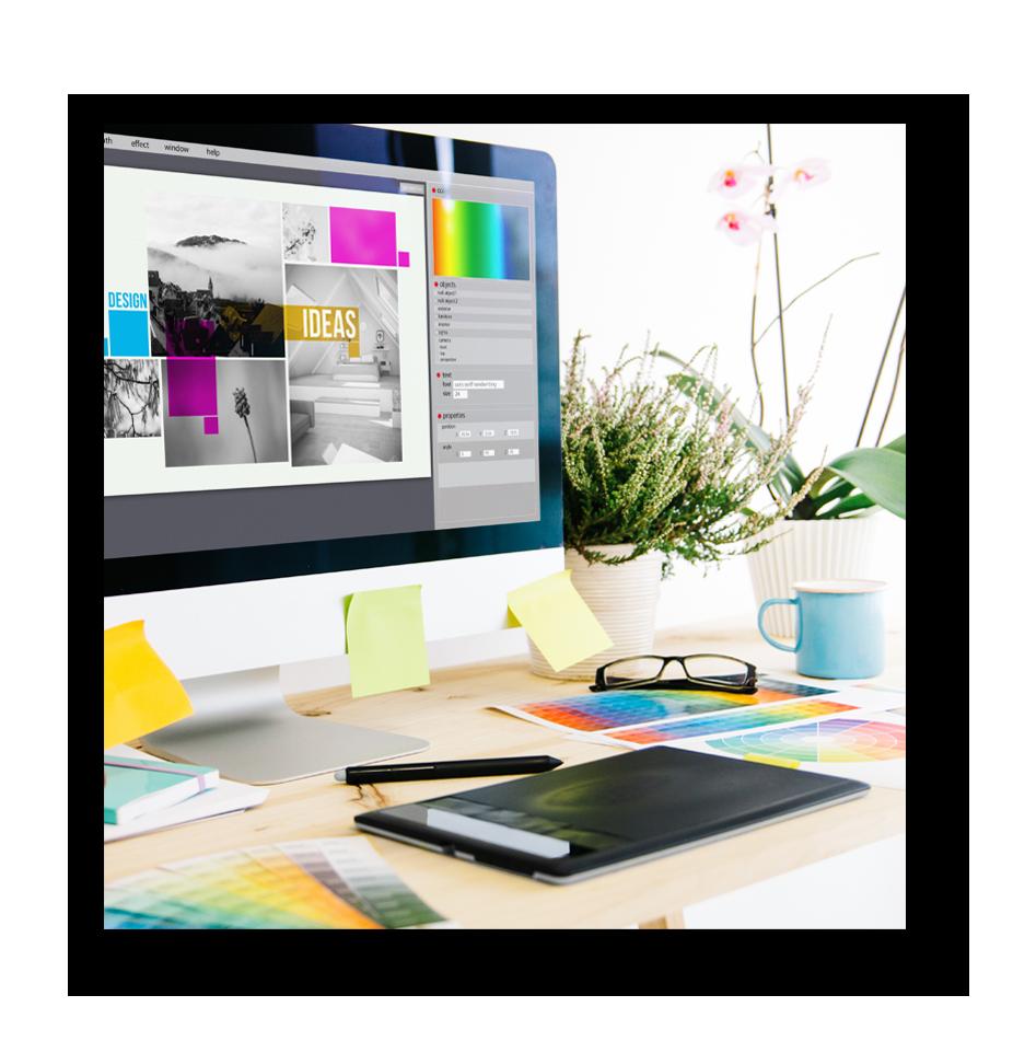 Bilder sind die Garanten für die Entstehung von Emotionen – Ihre Marketingleadagentur entwickelt Ihre Kampagnen und wir setzten diese in Kombination mit Ihrem Produkt professionell in Szene. Aufwendige 3D Animationen, augmented reality, uvm. für Ihre digitale Lösungen am POS lösen wir mit unseren Partnern – eben Rundum-Sorglos.
