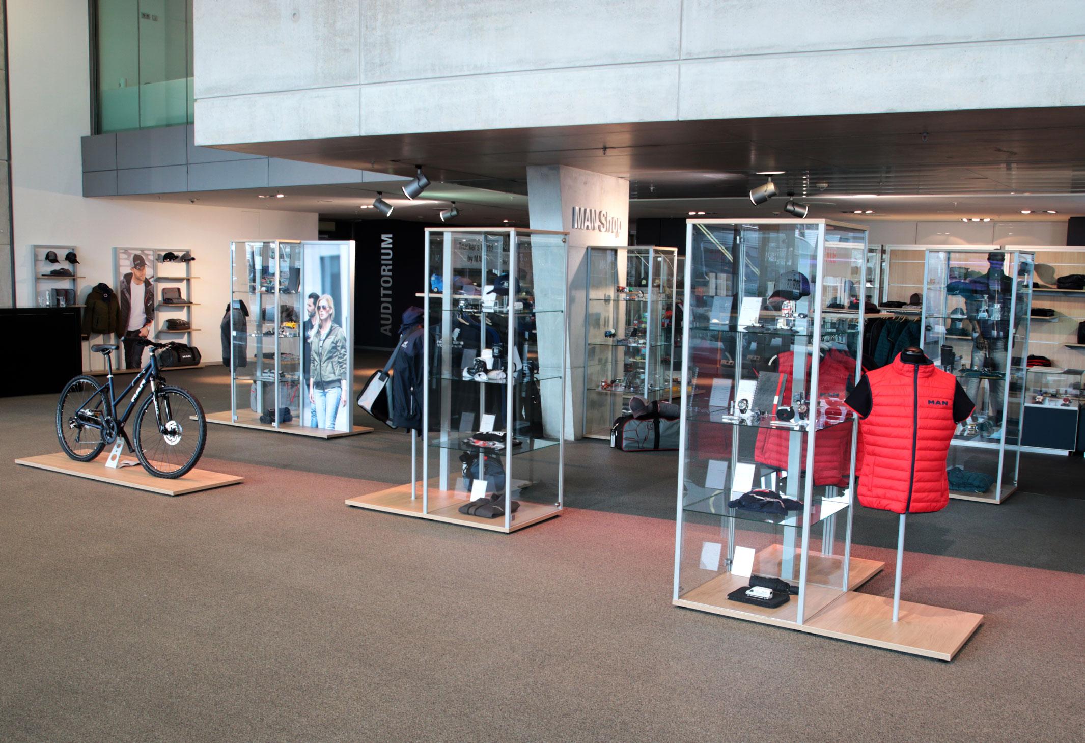 Shop-in-Shop_Erlebniswelt_POS-im-Einzelhandel_Pop-up-store_Systemlösung_1