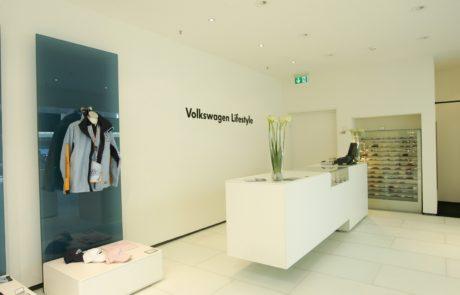 Shop in Shop_Erlebniswelt_POS im Einzelhandel_Pop up store_Systemloesung_1