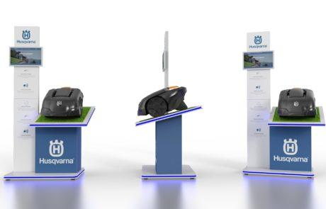 digitaler POS_digitalisierung im Einzelhandel_screen am POS_Produktkonfigurator im Handel_digital Signage_digitale Stele_16