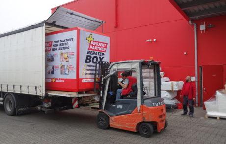 Mobile_Welten_Erlebniswelt_POS im Einzelhandel_Pop up store_Systemloesung_3